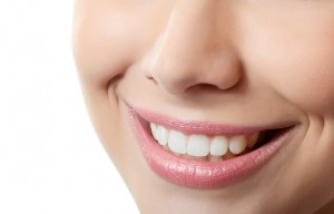 Hinsdale cosmetic dentist
